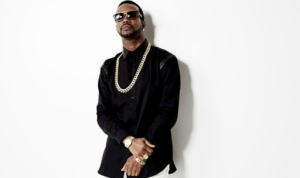 Juicy J - Dodgin' The Snakes